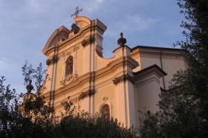 San Martino a Sarnico