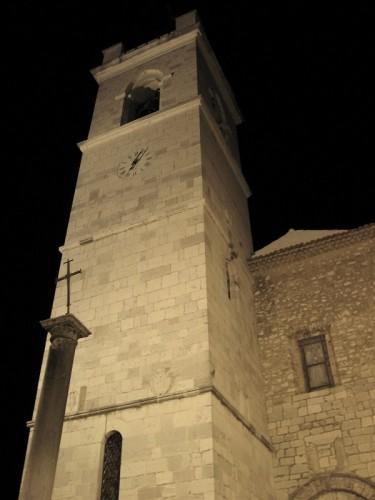 Ferrazzano - Santa Maria dell'Assunta