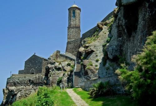 Castelsardo - Cattedrale di Castelsardo