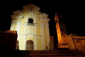 Chiesa dai S.S. Martiri