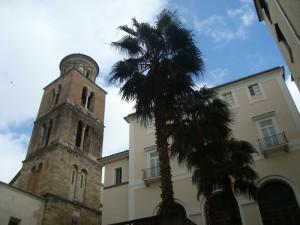 La sentinella di San Matteo