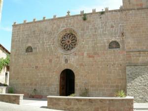 Chiesa di S. Antioco