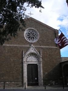 Chiesa di Siena 2