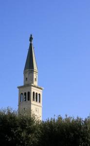 Duomo di S. Ambrogio