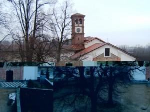 parrocchia dell'Assunta