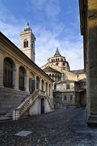 Bergamo - s.t.