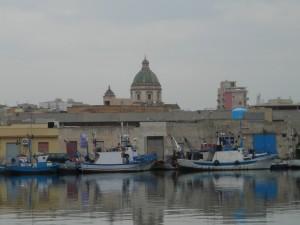 pesca e preghiera