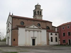 Valli Mocenighe a Piacenza d'Adige