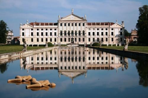 Stra - Villa Pisani