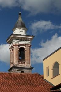 Chiesa di San Sudario