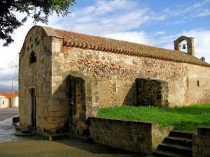 Sant'Antonio di Cellevane