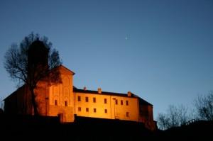 San Vittore e Corona