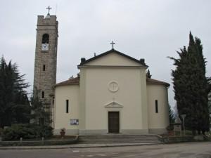 Santa Croce del Montello