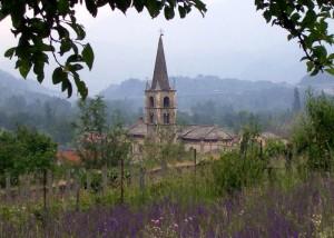 Chiesa dei Santi Biagio e Agata