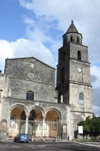 Santa Maria del Pozzo