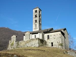 Chiesa di S. Alessandro
