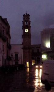 Chiesa di s.Giovanni
