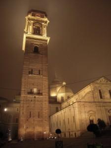 Semplicemente il Duomo