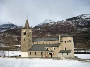 Chiesa di S.Maurizio