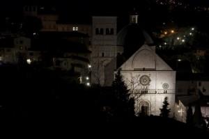 S. Rufino (Duomo)