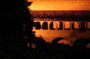 Chiesa di San Esuperanzio