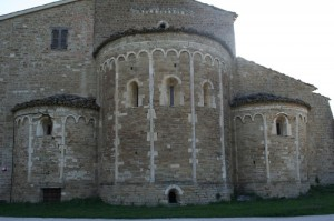 Chiesa di San Urbano