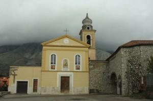 l.tà Varoni - Santa Maria Assunta