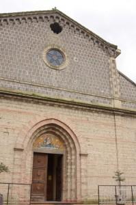 Maria SS del Carmine