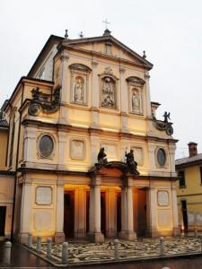 Santuario della Madonna dei Miracoli