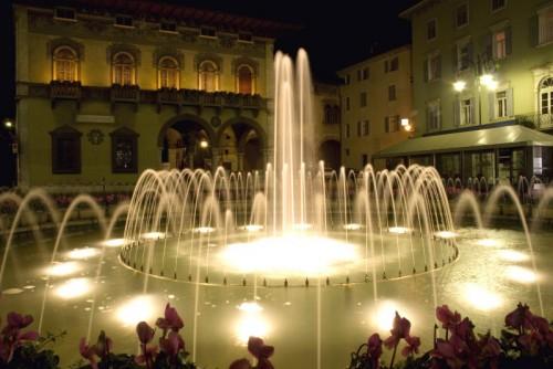 Rovereto - Sola in Corso Rosmini