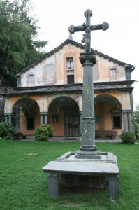 Santuario Machaby 1
