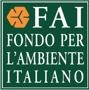 FAI - Fondo per l'Ambiente Italiano