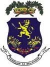 Provincia di Frosinone (Assessorato al Turismo)