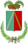 Provincia di Lodi