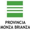 Provincia di Monza e della Brianza