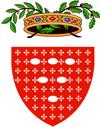 Provincia di Ogliastra