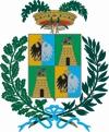 Provincia di Rovigo