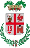 Provincia di Varese (Assessorato al Turismo)