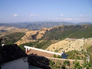 colline terravecchiesi