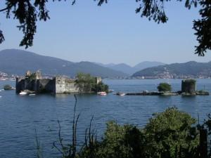 Castelli di Cannero 2