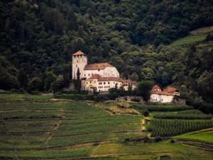 Castel Monte Leone