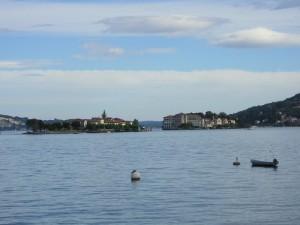 Isole Borromee