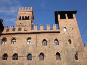 castello merlato