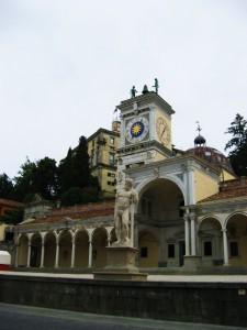 castello di udine (2)
