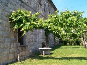 Castello Bianzano