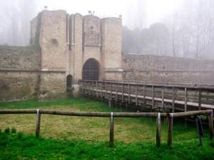 fortificazioni n.1