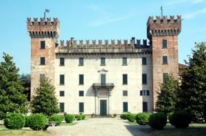 Castelbarco