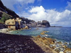 Concorso Fotografico Provincia di Reggio Calabria