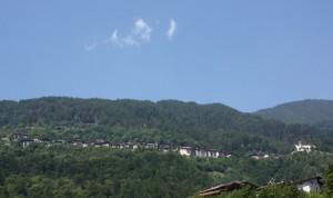 castel condino