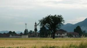Borghetto